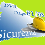 Sicurezza_Aziendale