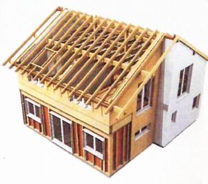 casa_ampliamento_2_2_1